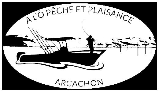 Gilles Pignoges, Agence Guide de pêche