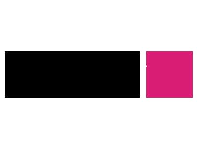 Partenaire Alizés 33