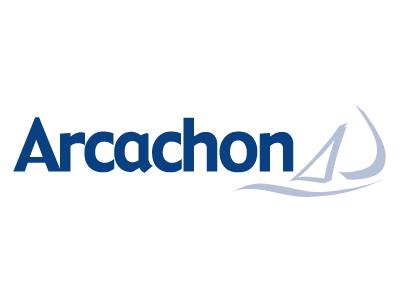 Partenaire Ville d'Arcachon