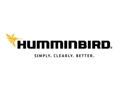 Partenaire Humminbird