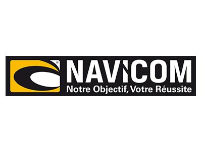 Partenaire Navicom