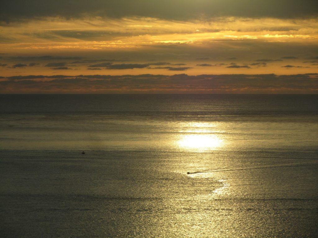 coucher-soleil-peche-mer