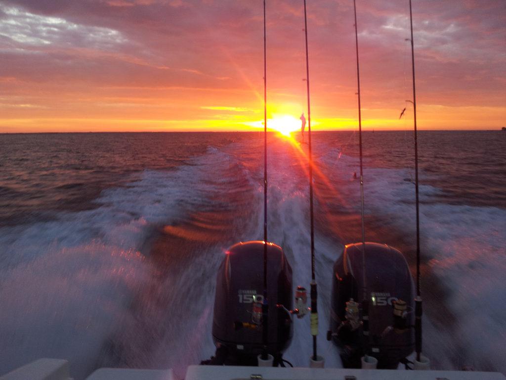 coucher-soleil-arcachon
