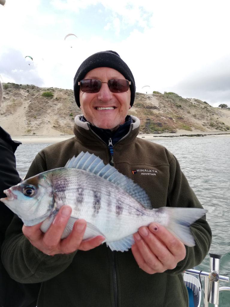 peche-poisson-bateau-1