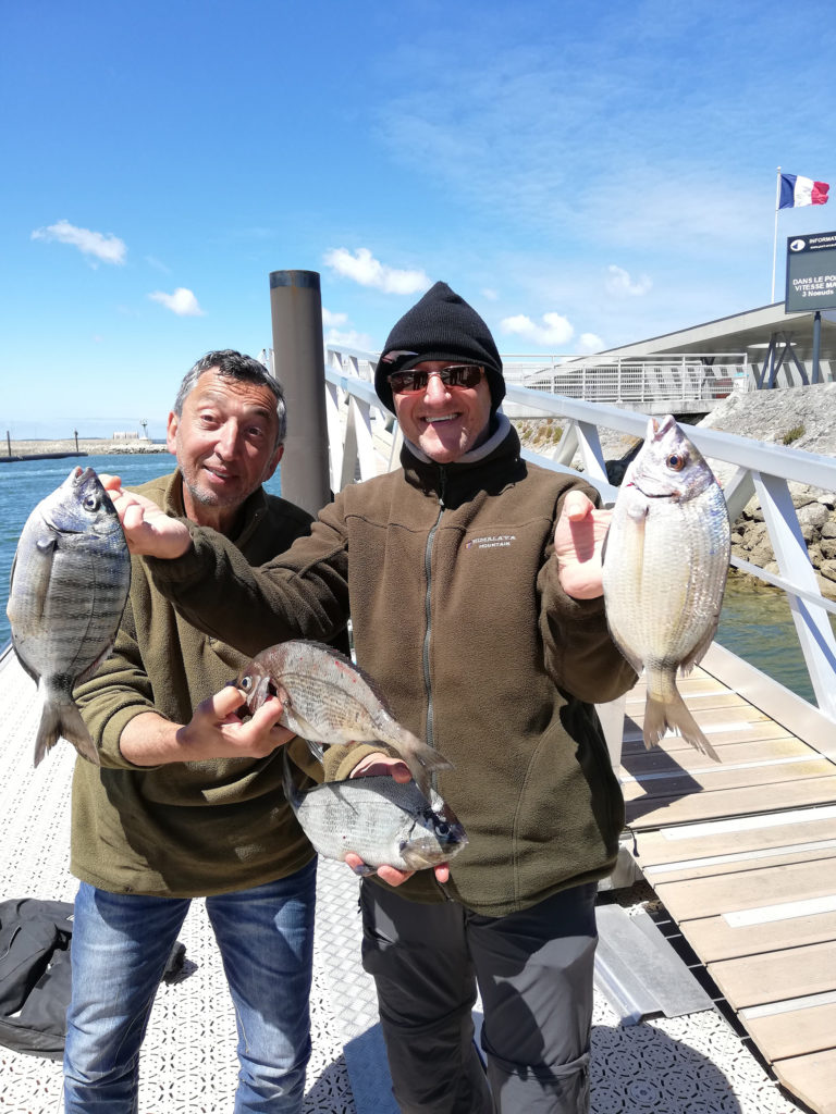 peche-poisson-bateau-2