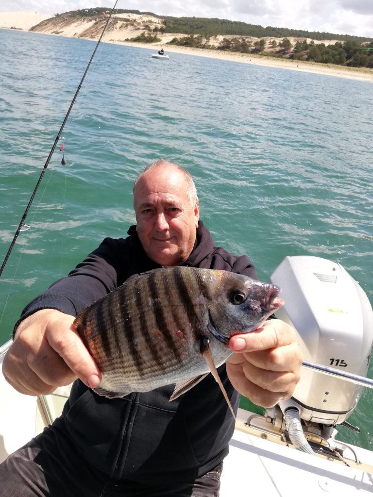 peche-poisson-bateau-3