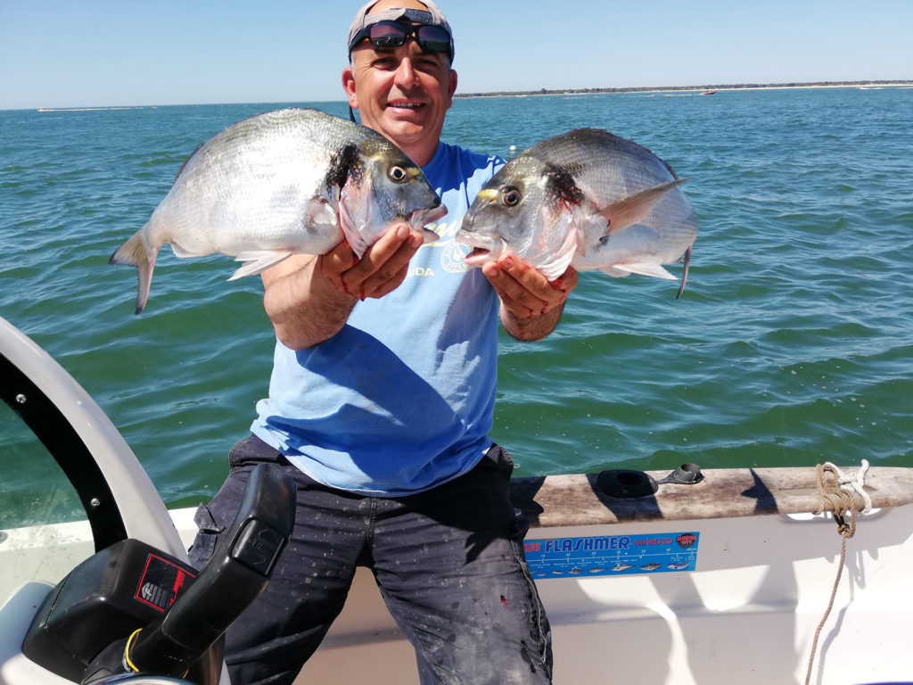 peche-poisson-bateau-5