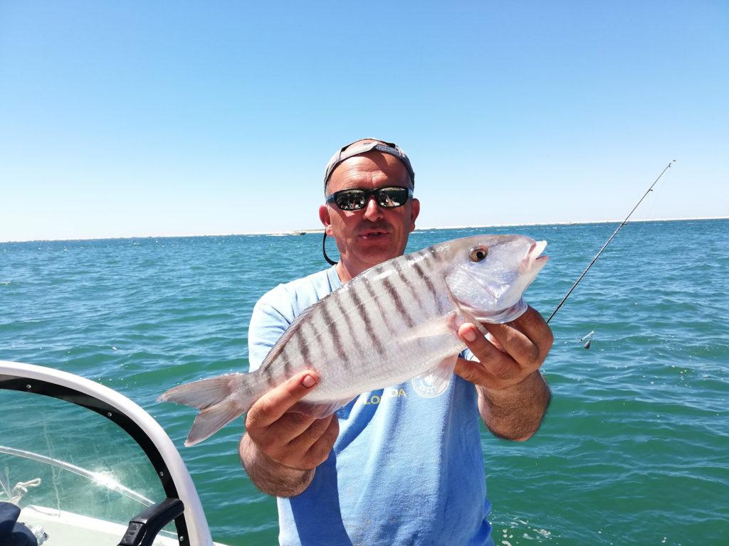 peche-poisson-bateau-6